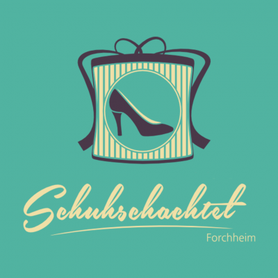 Schuhschachtel Forchheim